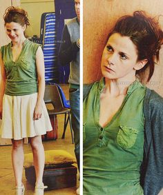 50 pictures of Louise Brealey → Martin Freeman, Sherlock Bbc, Benedict Cumberbatch, Sherlock Outfit, Amanda Abbington, Louise Brealey, Molly Hooper, Sherlolly, Pictures