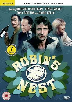 Robin's Nest: The Complete Series [DVD] DVD ~ Richard O'Sullivan, http://www.amazon.co.uk/dp/B0033QVMSC/ref=cm_sw_r_pi_dp_Dsxvtb0VASHEC