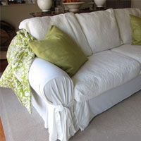no sew cushions on pinterest no sew cushions and