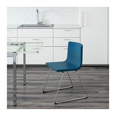 1000 images about woonkamer on pinterest ikea for Chaise ikea bernhard