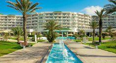 Тунис, Махдия 36 950 р. на 10 дней с 08 сентября 2017 Отель: Vincci El Mansour 4+* Подробнее: http://naekvatoremsk.ru/tours/tunis-mahdiya-71