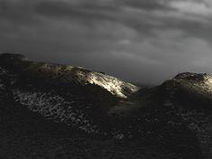 ◦ Schierland - Vivian Ammerlaan Half Dome, Mountains, Nature, Travel, Naturaleza, Viajes, Destinations, Traveling, Trips