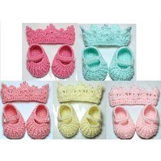 #paralosmaspequeños #reciennacido #crochet #ganchillo #coralindelmar #artesania #tejido #diseño #hechoamano #hechoconamor #islademargarita #hechoenvenezuela #bautizos #recuerdos #handmade #regalos