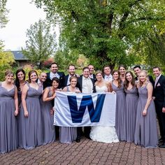 Congratulations to the Cubs on an incredible win and wonderful season!  #regram & photo by @lillyphoto