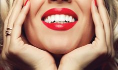 20- or 50-Minute Teeth Whitening Session with Optional Whitening Pen at Ibtisama  20-Minute Teeth Whitening Session  #AbuDhabi #Beauty #BeautyTreatment #DailyDeals #Groupon #Ibtisama #Massage #SPA #SpaServices #Spa/SalonBeautyTreatments(Services) #BeautyCare #BeautyTreatments #SpaMassage #UAEdeals #DubaiOffers #OffersUAE #DiscountSalesUAE #DubaiDeals #Dubai #UAE #MegaDeals #MegaDealsUAE #UAEMegaDeals  Offer Link: https://discountsales.ae/beauty/ibtisama-2/