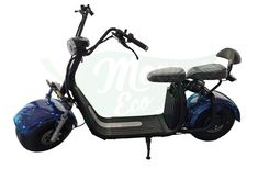 BICICLETA ELECTRICA CITYCOCO HR2-1 – 20AH Motorcycle, Vehicles, Bicycles, Europe, Motorcycles, Car, Motorbikes, Choppers, Vehicle