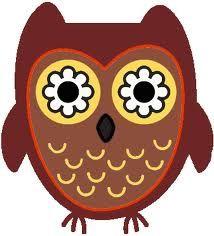 owl classroom theme | do love the super cute owl classroom themes!