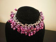 Polymers Bracelet