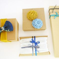 craftaria_eco_friendly_gift_wrap.jpg