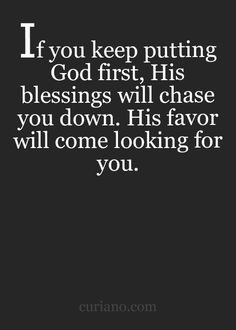 New quotes life god faith thoughts ideas Now Quotes, Quotes About God, Faith Quotes, Bible Quotes, Best Quotes, Godly Men Quotes, Qoutes, Wisdom Bible, Wisdom Quotes