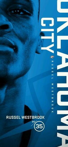 Marketing Of Sports Product: Russel Westbrook Price: Cost of ticket to game People: OKC fans Place; Sports Graphic Design, Graphic Design Posters, Graphic Design Inspiration, Typography Design, Branding Design, Logo Design, Converse Star Player, Happy Trails, Mexico 86