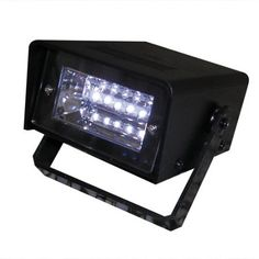 Outdoor Strobe Lights 69800 watch more here cononmark ak40 hss outdoor strobe light 69800 watch more here cononmark ak40 hss outdoor strobe light for canon nikon camera all discounts pinterest nikon cameras workwithnaturefo