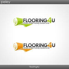 Flooring 4 U  by peley