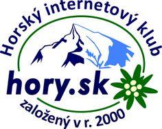 hory.sk - informacie pre horolezcov, skialpinistov a vysokohorských turistov
