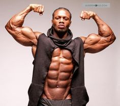 The Ultimate Ab Workout For Men