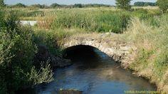 БУДАЛА ТУРИСТ: Стари мостове