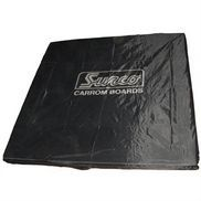 CARROM BOARD COVER (3 IN 1)