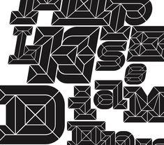hopeless-diamond-best-fonts-of-2009