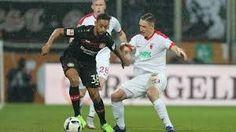 Football Highlight, Match Highlights, Utrecht, Psg, Munich, Croatia, Ukraine, Running, Sports