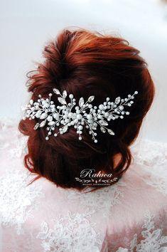 1 Stück bling Haarnadeln für Mädchen glitterknoten Haarschmuck diy material DD
