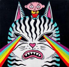 http://www.alexdoodles.com/2012/01/stewie-aint-impressed-gallery-1988-x.html