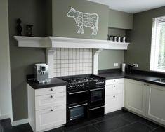 kitchen ideas – New Ideas Kitchen Cabinets, Kitchen Collection, Home Kitchens, Home Decor Decals, Home, Interior, Kitchen Renovation, Farmhouse Kitchen, Home Decor