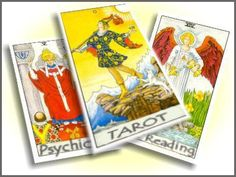 Useful Inputs To Make Tarot Card Reading Work A Lot Better For Your Clients. Tarot card reading is actually very interesting especially if you are doing it right. Psychics make good tarot card readers because they have mastered their crafts and put every single effort available in their body to learning how the tarot cards work. However, this doesn't mean that you need to be one to make a sound reading. You just have to know what to do and follow these tips. #Tarot #TarotCard #TarotReading