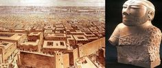 Controversial Ancient History Of Harappa And Mohenjo Daro – Advanced Indus Valley Civilization Pre-Dates Egypt's Pharaohs And Mesopotamia
