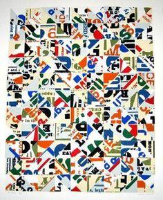 Norman Ives, British art
