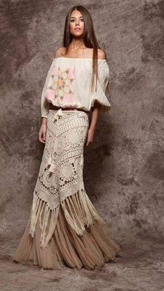 #bohemian #boho hippie gypsy style. For more follow www.pinterest.com/ninayay and stay positively #inspired.
