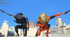 Noooo why? Why must they dab? That trend I thought ended years ago! Ladybug And Cat Noir, Miraclous Ladybug, Ladybug Comics, Lady Bug Y Chat Noir, Complicated Love, Catty Noir, Miraculous Ladybug Memes, Marinette And Adrien, Super Cat