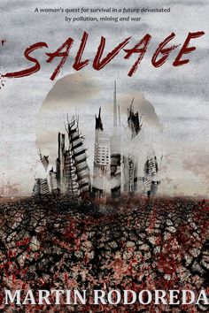 "Read ""Salvage"" by Martin Rodoreda available from Rakuten Kobo. Excessive mining, human pollution and war have left the earth devastated and all but inhabitable to humans. A Dome built. Literary Fiction, Historical Fiction, Michael Savage, Philip Pullman, The Line Of Duty, Heavy And Light, His Dark Materials, John Martin"