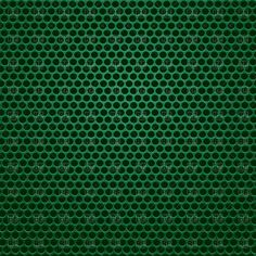 green-perforated-metal-texture-Download-Royalty-free-Vector-File-EPS-142417.jpg (1200×1200)