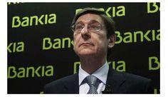 Los titulares de preferentes de Bankia afrontarán una quita del 39% | Bolsa Spain