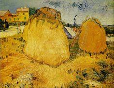 Van Gogh\'s bedroom in Arles | Van Gogh | Pinterest | Vans, Van ...