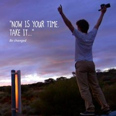 "#Now is your #Time | #LifeQuote #Quote #Quotes  ................. #GlobeTripper® | https://www.globe-tripper.com | ""Home-made Hospitality"""