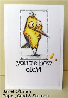 tim holtz crazy things - Google Search