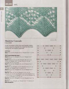 http://knits4kids.com/ru/collection-ru/library-ru/album-view?aid=32944