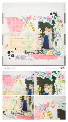 3. Tia and Olivia Blog image