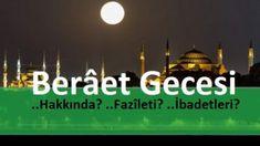 Namaza Niyet KALP ile edilir arşivleri - DiniSitem Allah, Movie Posters, Film Poster, Billboard, Film Posters