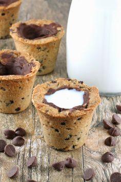 Chocolate+Chip+Cookie+Shots+2.jpg 1 066 × 1 600 pixels