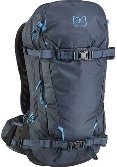 37d797b428 De 972 beste afbeelding van Backpack - Backpacks
