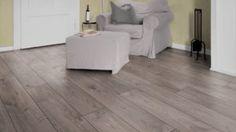 Kronotex Quick Lock Laminate Flooring