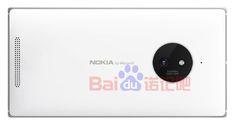 Nokia by Microsoft branding spotted on Lumia 830 - GSMArena.com news