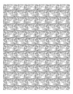 Oceana Adult coloring book Twenty creative and stress-relieving coloring pages for adults inspired from the amazing underwater world of the oceans and the rivers. Book available in Amazon.com https://www.amazon.com/Oceana-Wonders-Jorge-Van-Perre-ebook/dp/B01F2NHYLM?ie=UTF8&keywords=oceana%20adult%20coloring%20book&qid=1464901521&ref_=sr_1_1&s=books&sr=1-1