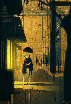 Pascal Campion... | Kai Fine Art