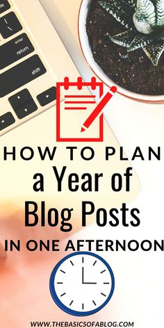 blogging for beginners, blogging, blogging tips, blog posts ideas, blog topics, blogging for beginners ideas, blogging for money, blogging ideas, blogging 101 Plan A, How To Plan, Affiliate Marketing, Social Media Marketing, Blogging For Beginners, Blogging Ideas, Blog Topics, Online Jobs, Pinterest Marketing