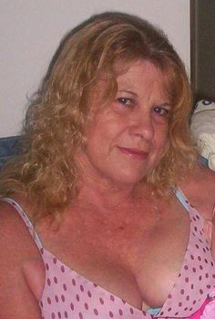 Dating over 50 in fredericksburg