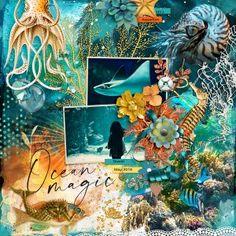 June Color Challenge June Colors, Layout, Creative, Painting, Inspiration, Design, Art, Biblical Inspiration, Art Background