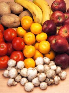 FaBenessere: Fibre Alimentari